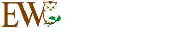 Economy Wise Tree Service in Ventura County